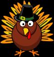 feast-clipart-round-turkey-clip-art-minus-double-tail-hi