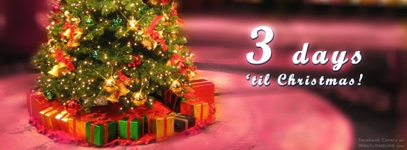 3-days-till-christmas-facebook-cover