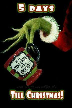 5223508-5-days-until-christmas