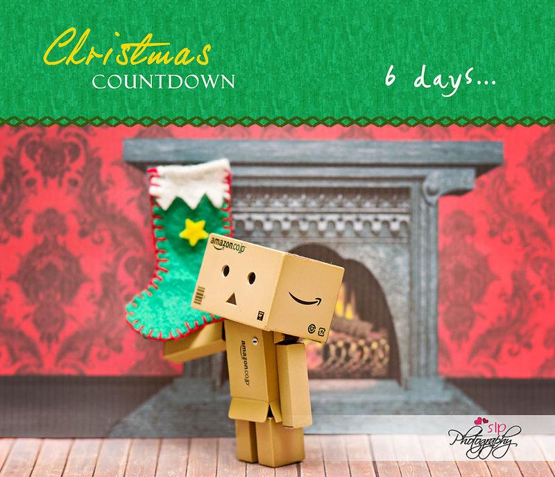 6_days_until_christmas_by_sarah2508-d5oml2i.jpg