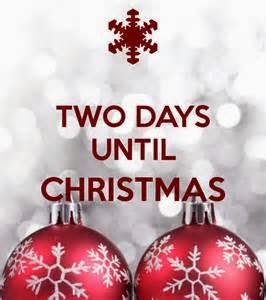 2-days-till-christmas-1