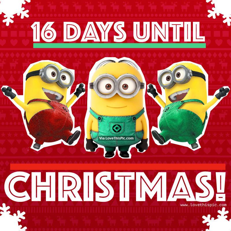 220484-16-Days-Until-Christmas
