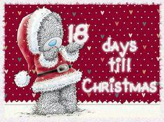 cb93192f5673d89510c656c00bcc78ca--christmas-images-merry-christmas